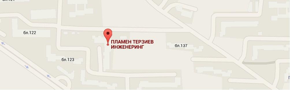 plter_maps